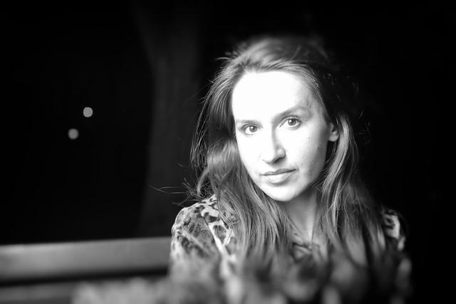 Magda Baś_16