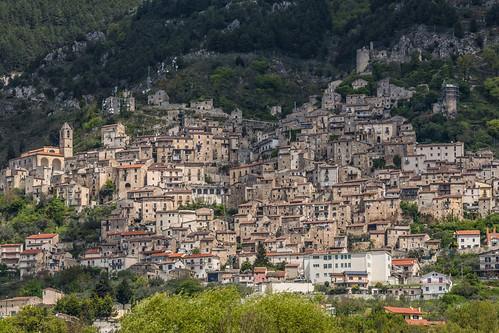 italien2014 30 april-1