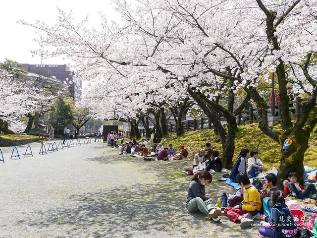 20140327山陽D2熊本-1120963