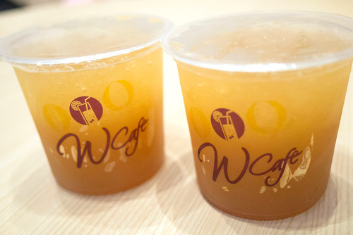wcafe12
