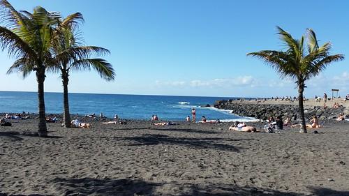 15751592423 b728024b4d Tag 2, Puerto de la Cruz