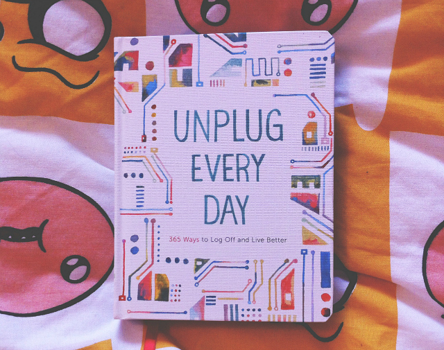 unplug every day vivatramp wicked the musical lifestyle blog uk