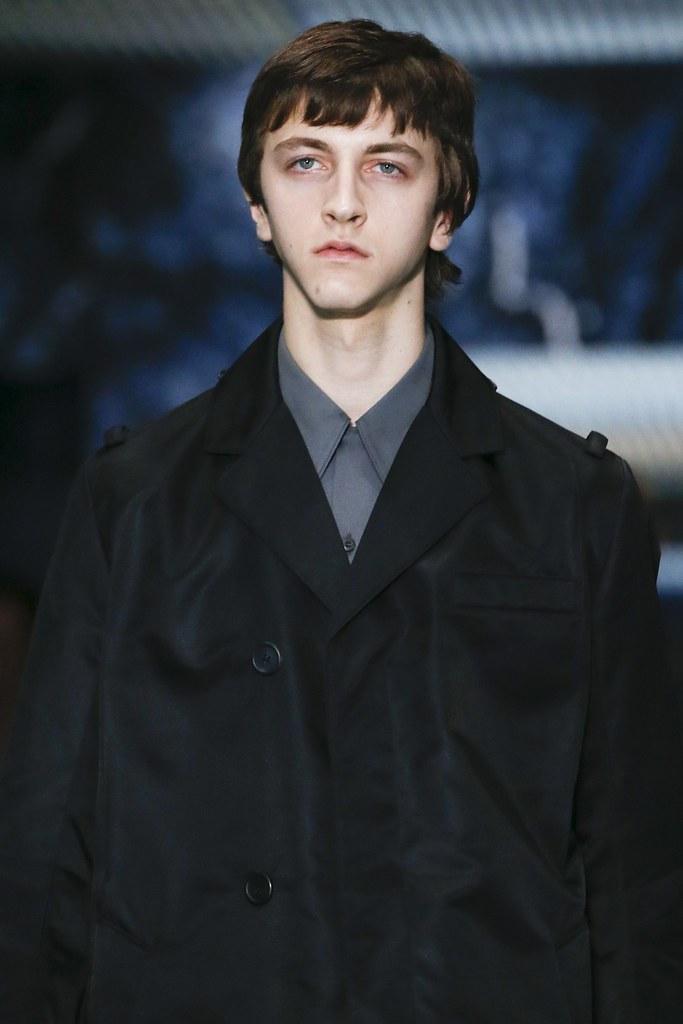FW15 Milan Prada101(VOGUE)