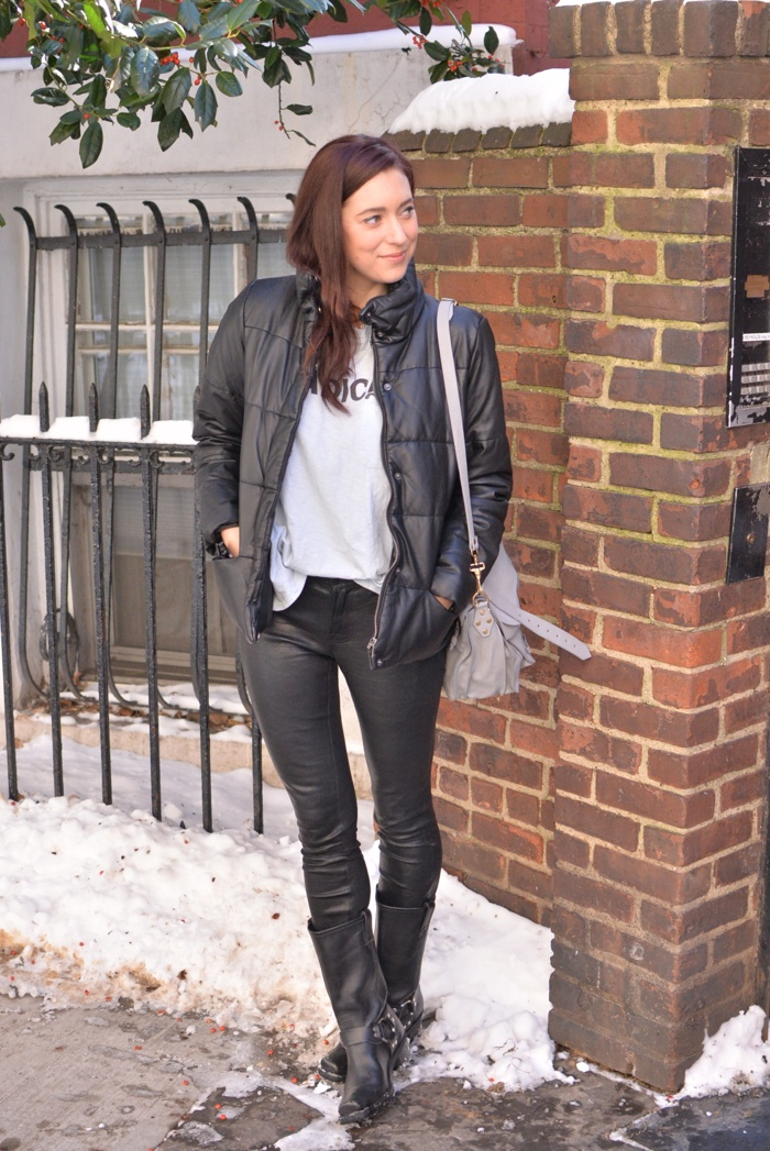Christine-Cameron-Elizabeth-and-James-Tee-Frye-Boots-My-Style-Pill5