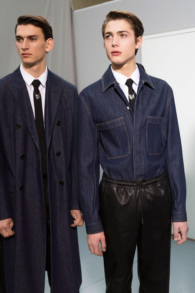 FW15 Paris Dior Homme210_Thibaud Charon(fashionising.com)