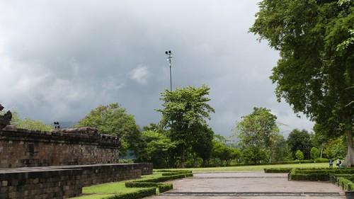 Yogyakarta-2-089