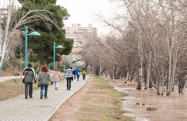 Crecica Ebro Enero 2015-79