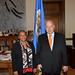 Photo: OEA