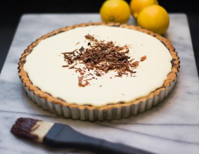 Lemon Cream Tart (5 of 5).jpg