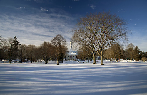 park old blue winter usa white snow cold building tree green church architecture landscape outside photo interesting nikon flickr exterior image shots outdoor snowy connecticut country shoreline picture newengland ct places scene christian madison historical scenes gundersen conn congregational firstcongregationalchurch nikoncamera d600 nikond600 1stcongregationalchurch connecticutscenes bobgundersen robertgundersen