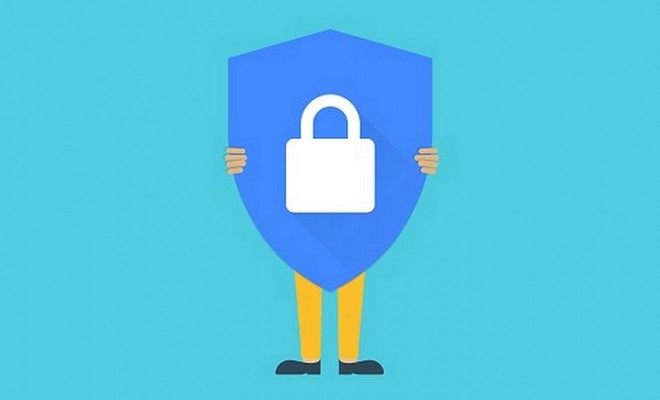 Secure_Google_Account