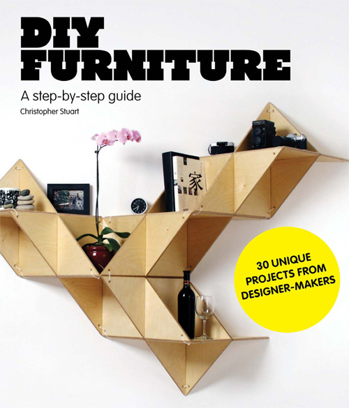 9781856697422_diy_furniture_500