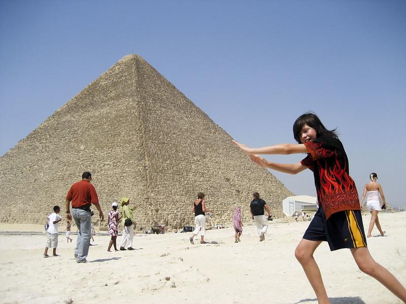 Egypt_2008_70
