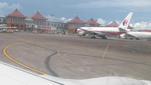 Bali-6-010