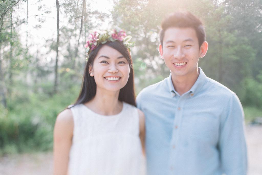 Kim Soon + Hui Maan-14