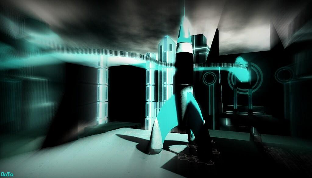 Futurewave  - II