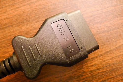 P1080299