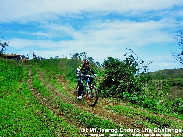 1st Mt. Isarog Enduro Lite Challenge (18)