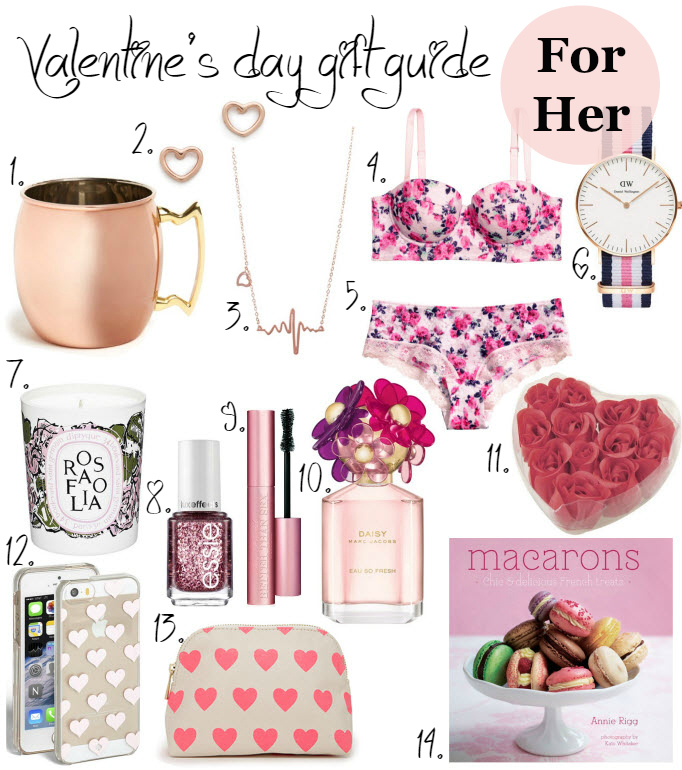 gift-guide-for-her-valentines-day