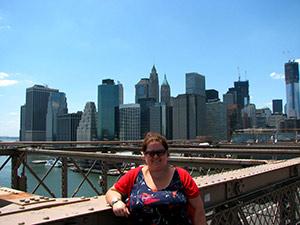 On-the-Brooklyn-Bridge-NYC