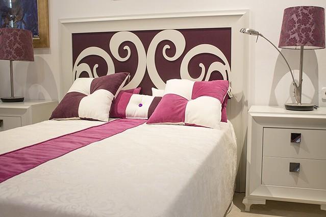 AionSur 16578013682_9bd5a70ca0_z_d Colchas y edrenones con encanto Empresas Muebles Sarria