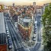 #Ixelles #Bruxelles  #brussels #belgium