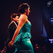 Brussels Tango Festival 2016 by Peter Forret