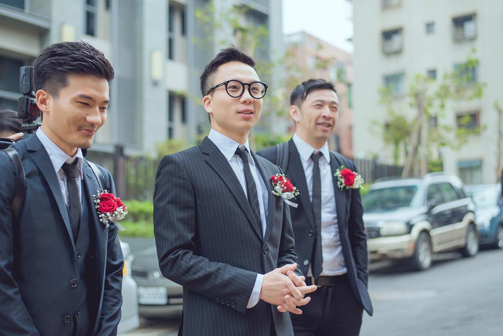 20151226北投儷禧婚禮記錄 (113)
