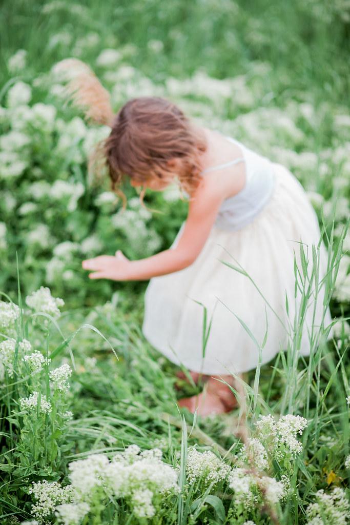 ella fields-4