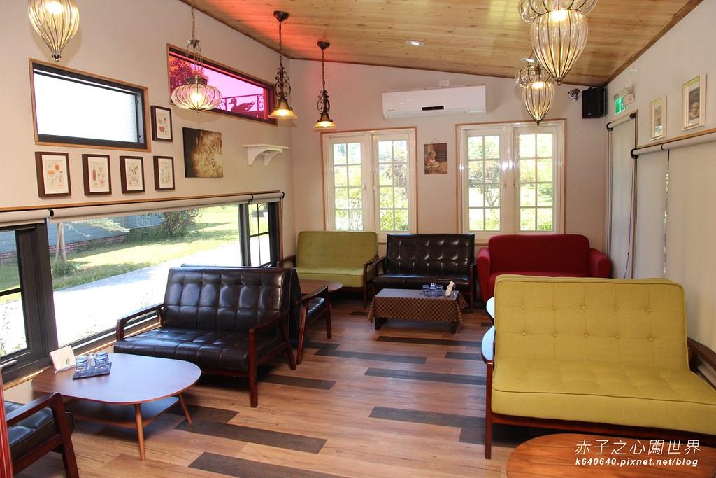 宜蘭冬山梅花湖-飛行碼頭咖啡廳-08