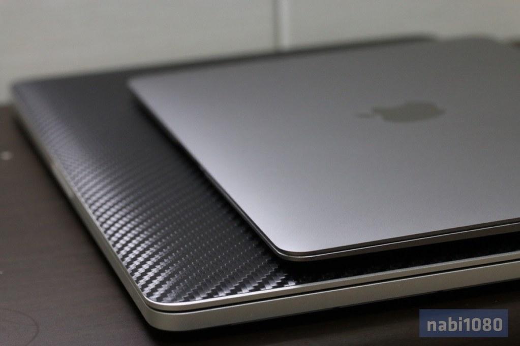 MacBook 12-07