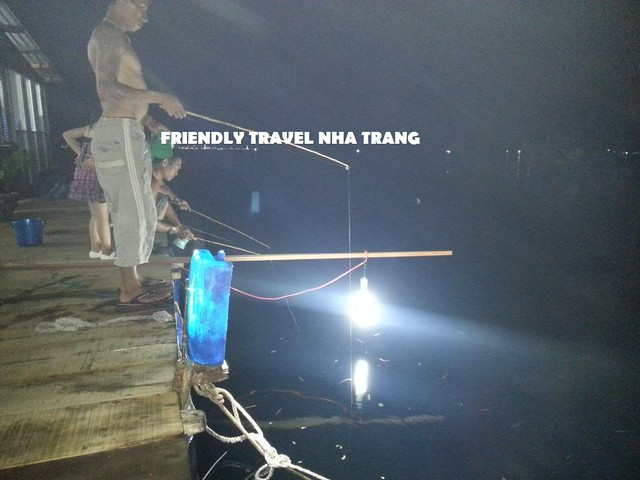 night-fishing-for-squid-tour