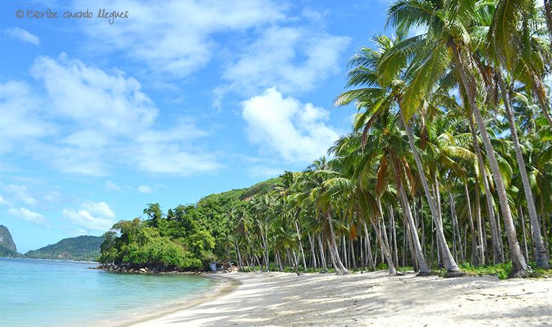 Filipinas_ElNido