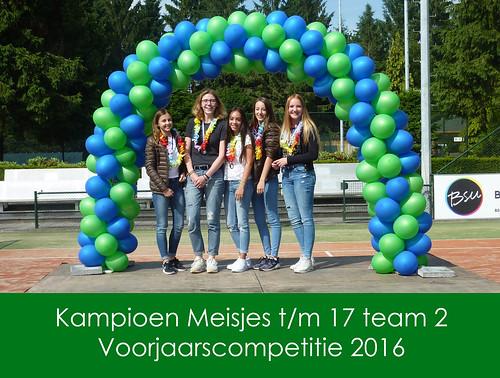 2016-6-19_VJC_2016_Meisjes_tm17_team2