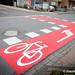 2016_06_22 pistes cyclables Differdange