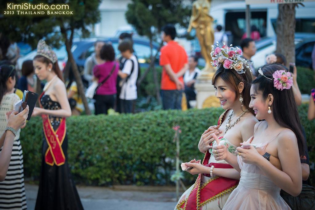 2013.04.30 Thailand Bangkok-144