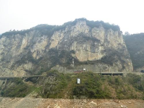 Chongqing13-Croisiere 3-Xiling (9)