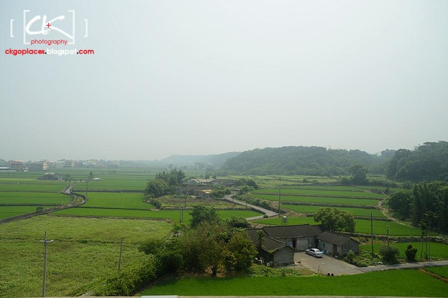 Taiwan_007