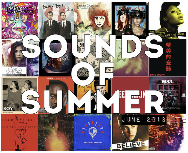 soundsofsummer_june