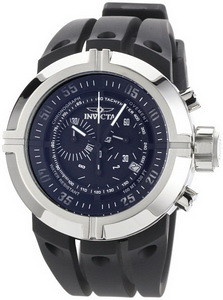 Invicta Force Quartz Chronograph Mens Watch 0839