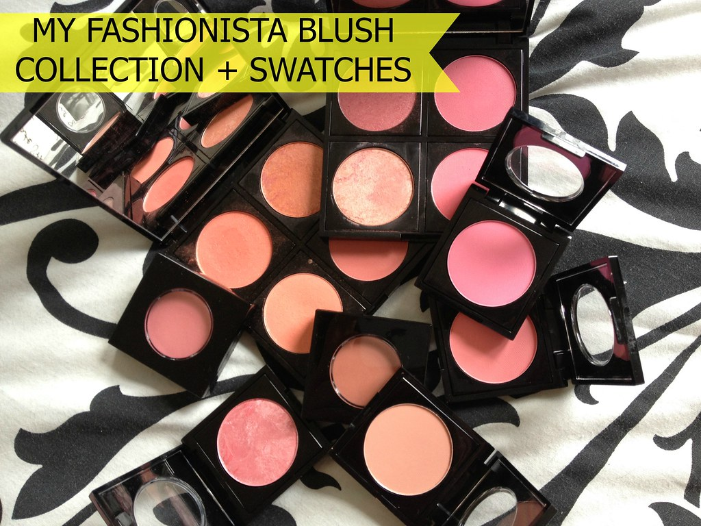 My_FashionistA_Blush_Collection (14)