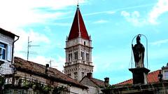 Croácia - Trogir