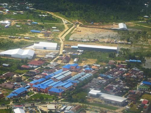 Moluques13-Sorong-Ambon-Avion (8)