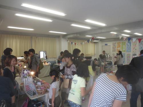 ヨウキナ(江古田)