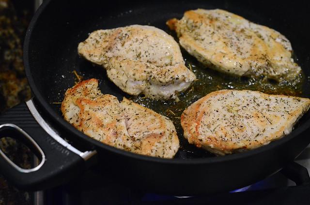 Skillet Chicken Parmesan-045.jpg