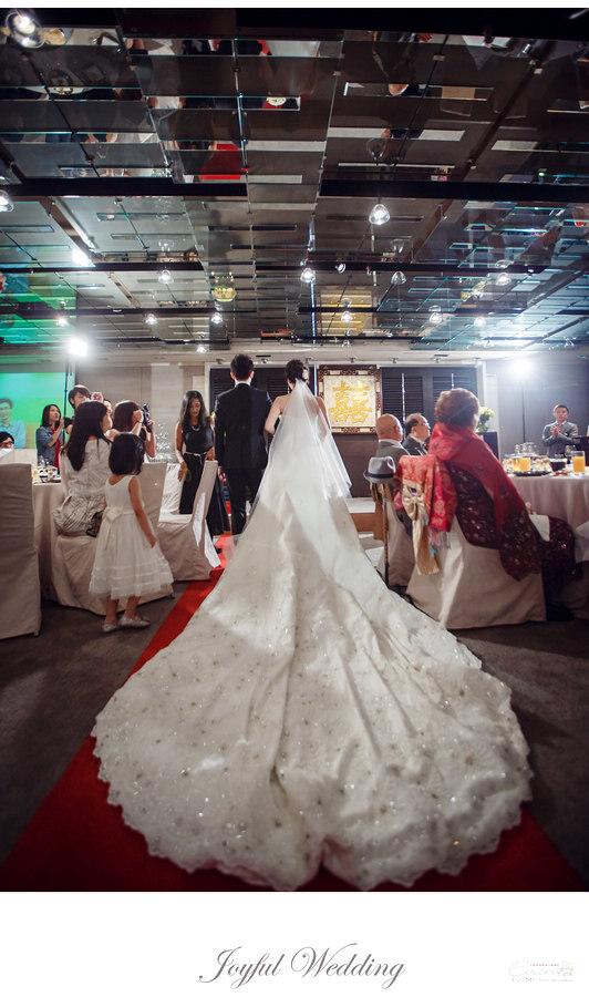 Jessie & Ethan 婚禮記錄 _00114