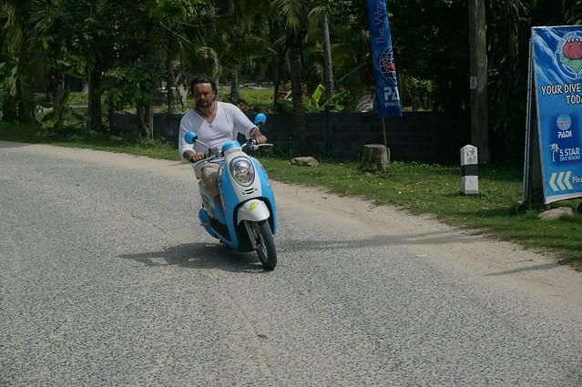 thai2013_220phangan