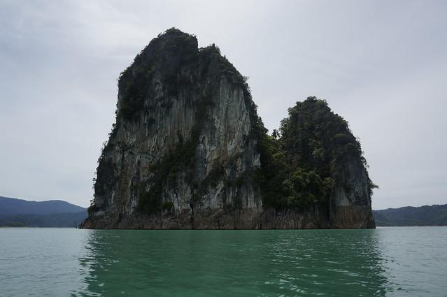 thai2013_13khaosok