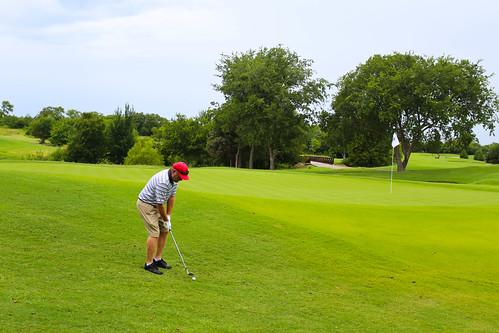 Priceless Golf-5.jpg