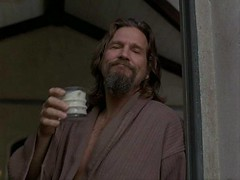 the-dude-with-a-white-russian